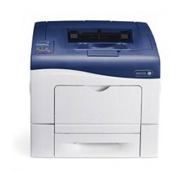 Phaser 6600/DN (Duplex)